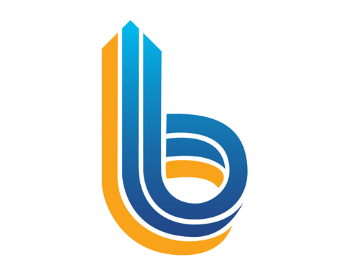 Business Technology Early College High School logo